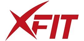 Xfit.cz - váš magazín nejen o fitness